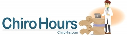 Chiro Hours Chiropractic Continuing Education Online