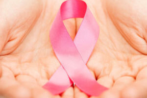Understanding Breast Cancer Course