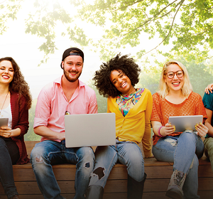 Chiropractic Courses Online Diversity and Cultural Competency