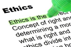 Ethics for DC Continuing Ed
