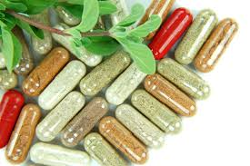 Herbal Supplement Education for Chiropractors