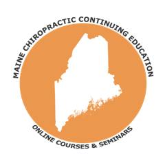 Maine Chiropractic Continuing Education