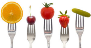 Nutrition Chiropractic Continuing Education