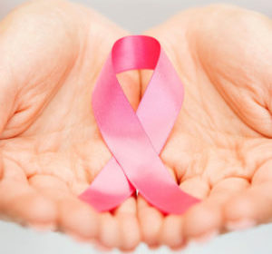 Understanding Breast Cancer Course Chiropractic CE Online