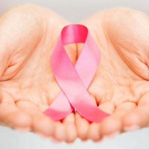Understanding Breast Cancer Course Chiropractic CE Online
