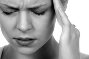understanding headaches course for chiropractors