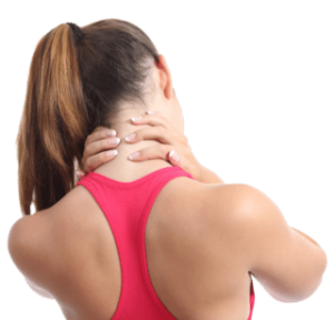 Chiropractic Muscle Injuries Course