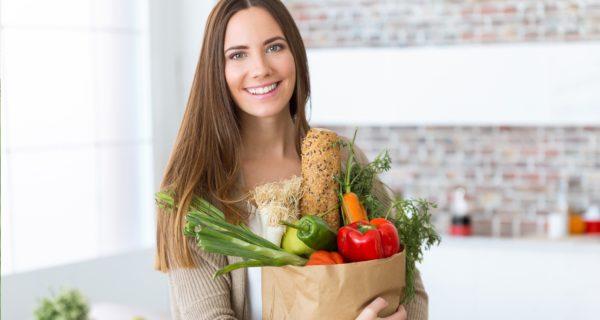 How Diet Affects Human Behavior