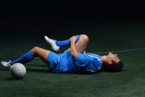 Sports Injuries Blog