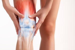 Muscle Injuries 1